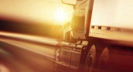 Schneider accélère les paiements des transporteurs de fret