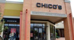 La réouverture progressive du SAF de Chico débutera en mai