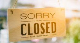 Certains États assouplissent les règles de fermeture