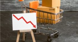 La confiance des consommateurs a fortement baissé en avril