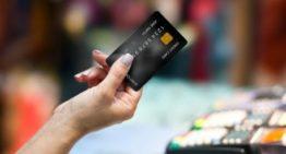 Innover dans les solutions de crédit de la prochaine génération | PYMNTS.com