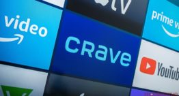Le service de streaming Crave de Bell prend désormais en charge le son surround 5.1 sur certains appareils
