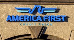 L'innovation des coopératives de crédit apporte de nouveaux flux de paiement