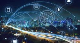 La banque numérique d'abord a des connexions | PYMNTS.com