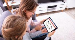 Le commerce de détail numérique : un défi de plus en plus difficile à relever