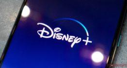 The Rise of Skywalker sera présenté à Disney+ au Canada le 4 mai