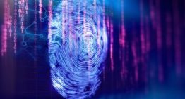 Les changements de la biométrie tentent les entreprises de commerce électronique
