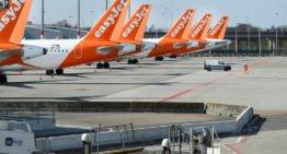 EasyJet fait face à une épreuve de force pour le vote des actionnaires avec son fondateur sur l'ordre des avions – Skift