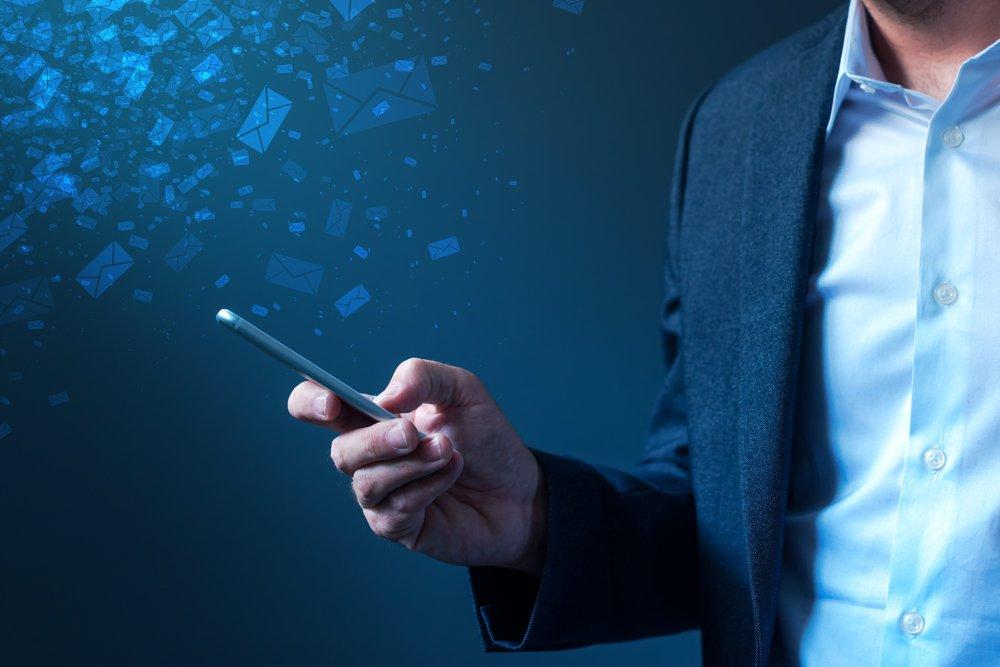 envoi-de-sms-massif