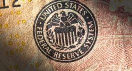 La Fed demande à la banque de donner son avis sur le programme de prêts
