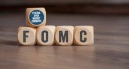 Le FOMC maintient le taux cible des fonds fédéraux