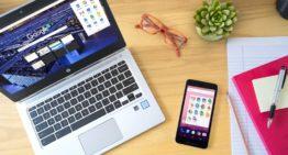 Google lance une nouvelle interface utilisateur pour les lecteurs, les documents, les feuilles, les diapositives et les formulaires