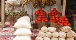 Jumia, Twiga Team pour la livraison de produits au Kenya