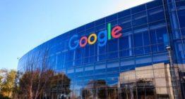 Google prévoit une réouverture échelonnée après le 1er juin