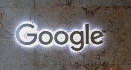 Les bénéfices de la société mère de Google Alphabet restent élevés dans le contexte de COVID-19 avec 41 milliards de dollars de revenus au premier trimestre 2020