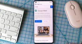 Google va rendre la vidéoconférence Meet gratuite pour tous les utilisateurs