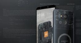 Les chaînes de téléphone de HTC pour obtenir la fonction de crypto-mineur, peuvent être rentabilisées en 200 ans