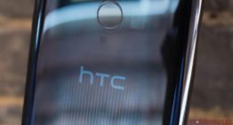HTC pourrait prévoir de sortir un nouveau smartphone de milieu de gamme