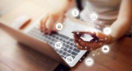 La banque numérique et la puissance du nuage hybride