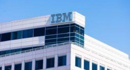 IBM vise à rationaliser l'approvisionnement de COVID