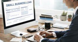 Le Conseil des affaires mexicain et la BID offrent un financement aux PME