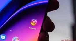 Instagram Live permet désormais aux utilisateurs de collecter des fonds pour des organisations à but non lucratif tout en diffusant en continu