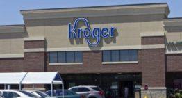 Kroger déploie l'option de paiement sans contact