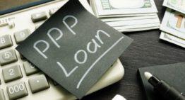 Les grandes banques temporairement exclues du portail PPP