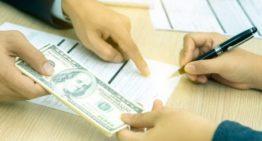 Newtek a financé plus de 500 millions de dollars pour le PPP