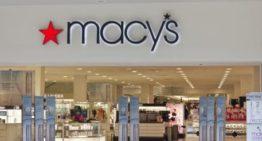 Macy's prévoit la réouverture de 68 sites