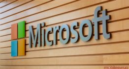 """Les résultats de Microsoft pour le troisième trimestre 2020 montrent que COVID-19 a eu un impact """"minime"""" sur les entreprises"""