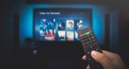 Comment nous allons changer : Allons voir les films en streaming !