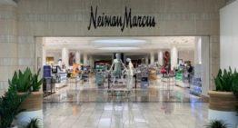 Les investisseurs proposent un financement de 700 millions de dollars pour Neiman