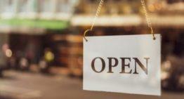 NRF, RILA : premier plan pour la réouverture du commerce de détail