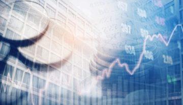 La société OnDeck en difficulté annonce une perte nette de 59 millions de dollars