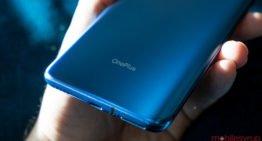 Google Stadia prend désormais en charge OnePlus 8 et 8 Pro