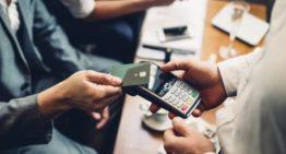 Paytronix conclut un accord de financement de 10 millions de dollars