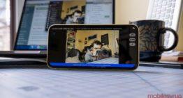 Comment utiliser votre smartphone comme webcam