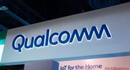 La nouvelle plate-forme Quick Charge 3+ de Qualcomm peut charger 50 % des frais en 15 minutes