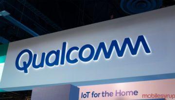 Qualcomm prévoit une baisse de 30 % des expéditions téléphoniques grâce à COVID-19