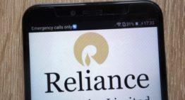 Reliance teste un portail de commerce électronique en Inde