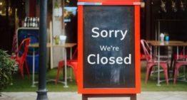 Restaurants américains : Les prêts PPP ne répondent pas à leurs besoins