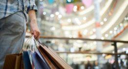 Bonnes nouvelles : Une pandémie produit des gagnants dans le commerce de détail