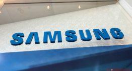 Samsung fera don de téléviseurs et de tablettes à Autism Speaks Canada et SickKids