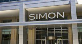 Simon Properties va rouvrir des centres commerciaux très en vue