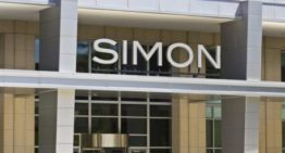 Mémo interne : Simon va rouvrir 49 centres commerciaux en mai