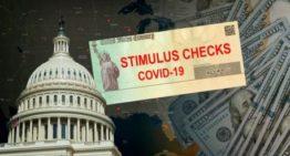 Mnuchin : Les chèques de relance ne sont pas pour les morts