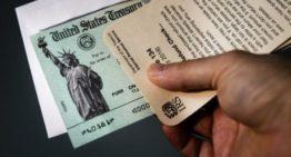 Stimulus Relief : Moins de dépenses, plus d'économies