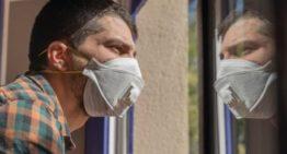 Étudier : Les dommages seraient pires sans les fermetures
