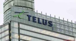 Telus et Koodo offrent deux mois de service sans fil gratuit aux travailleurs de la santé de première ligne
